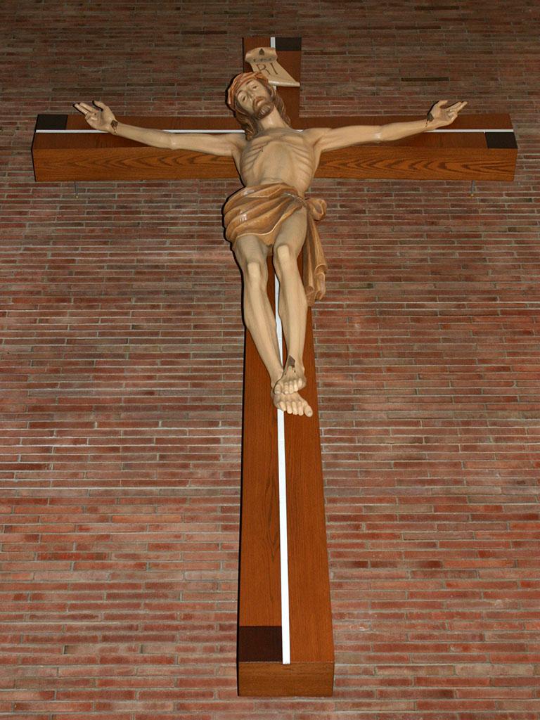 blessed-sacrament-01