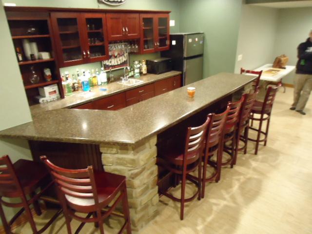 residential-bar-01