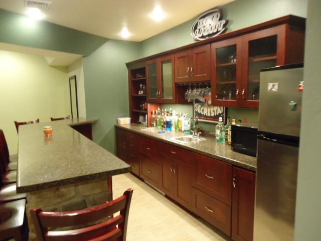 residential-bar-02